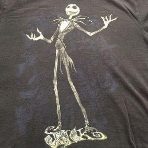Jacke T-shirt by Disney studio